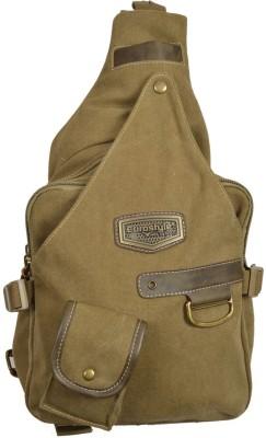 Eurostyle Angel Series 5 L Backpack