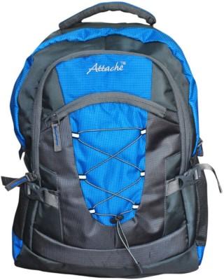 Attache 104 B 40 L Backpack