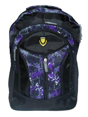 Prajo NEC-BP-206 10 L Laptop Backpack