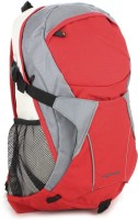 Fastrack Backpack(Red)