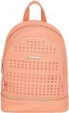 Diana Korr DK112BPEA 2.5 L Backpack (Bei...
