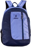 Istorm Falcon 20 L Backpack (Multicolor)