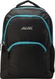 Alfa Bolt 2.5 L Backpack (Grey)
