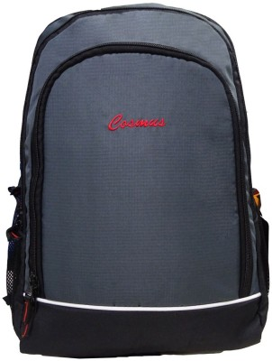 Cosmus Star Dark Grey 36 L LARGE Backpack