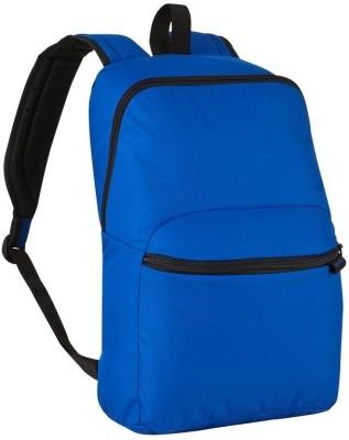 NewFeel Abeona 17 L Backpack