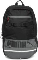 Puma Premium 2.2 L Laptop Backpack