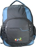 LE SAC CLASSIC BK 27 L Laptop Backpack (...