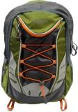 Donex 5872A 31 L Medium Backpack (Multic...