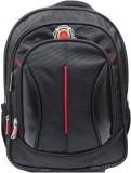 Grace College 28 L Laptop Backpack (Blac...
