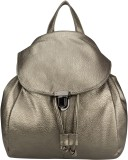 Neuste Bonita 8 L Backpack (Gold)