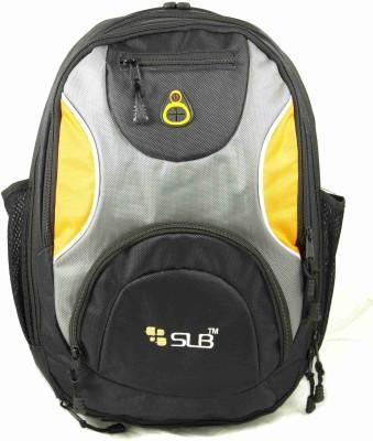 SLB 022BGO 25 L Laptop Backpack