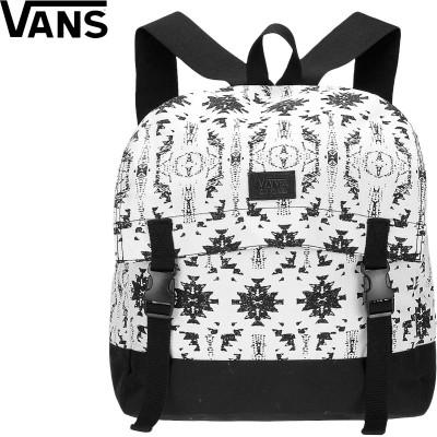 VANS Herald 10 L Backpack