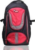 F Gear Swank 31 L Standard Backpack (Red...