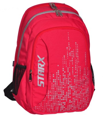 Starx BP-AN-03 25 L Backpack