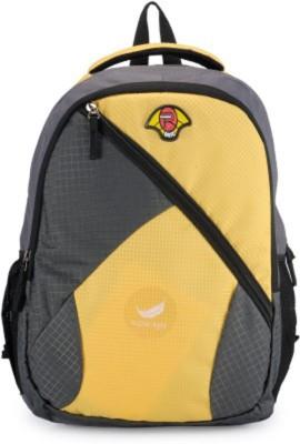 RRTC RRTC55004BPLD 12 L Medium Backpack For Women 2.1 L Backpack