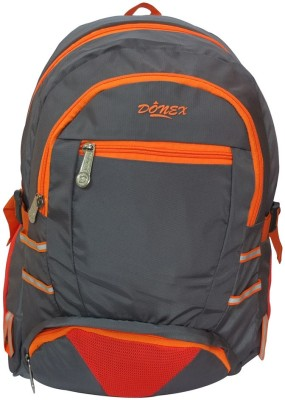 Donex 734 24 L Backpack