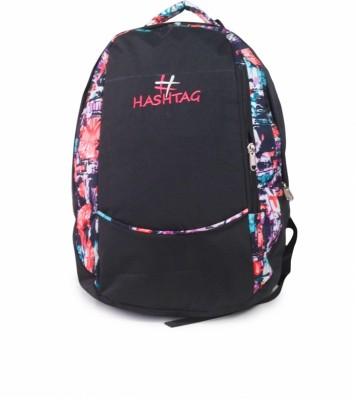 Hashtag CBOL 1014 15 L Medium Backpack