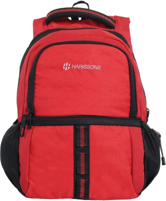 Harissons Elevate 33 L Backpack