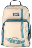 EGO Mustang 23 L Backpack (Multicolor)