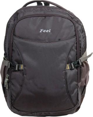 Feel 2142_Black 31 L Backpack