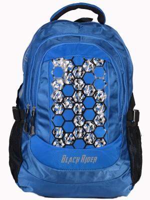 Black Rider Tyga 10 L Backpack