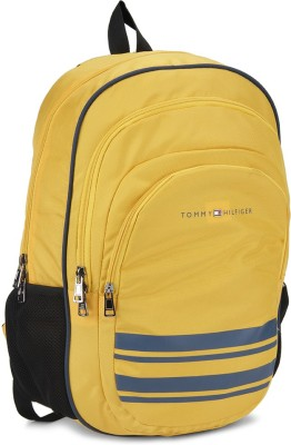 Tommy Hilfiger Latin Backpack