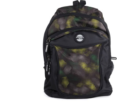 Eurostyle School Series 4 L Backpack