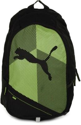 Puma Echo Plus 15 L Backpack