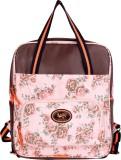 Be for Bag Exclusive Work Bag Harriet 3 ...