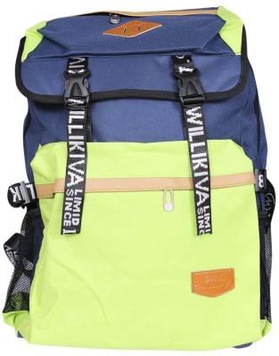 Benice Medium 6 L Backpack