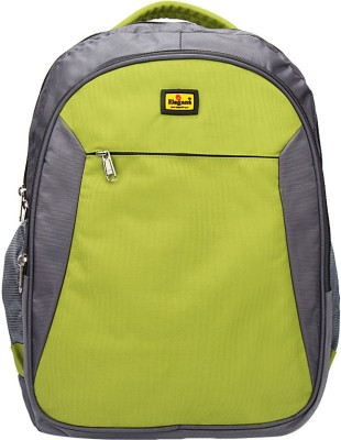 Elegant BP07 3 L Backpack