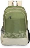 Aristocrat PEP 2 OLIVE 22 L Backpack (Gr...