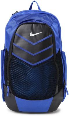 4ee29196eb46 Buy Nike Max Air Vapor Power 28 L Backpack at best price in India - BagsCart