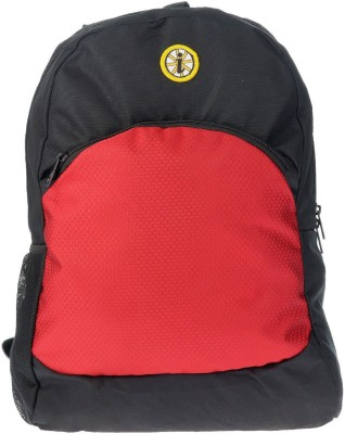 i Spacious Medium 19 L Backpack