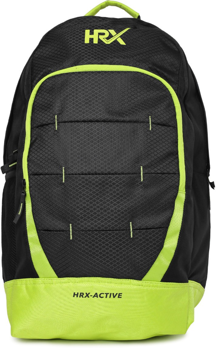 Deals - Morena - Reebok, HRX... <br> Backpacks, Wallets & more<br> Category - bags_wallets_belts<br> Business - Flipkart.com