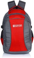 Suntop Aero 42 L Backpack(Grey)