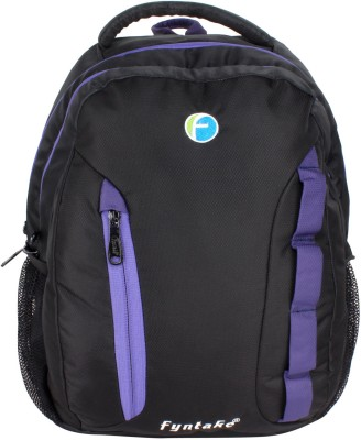 Fyntake Fyntake ERAM1169 backpack L-BAG 25 L Backpack