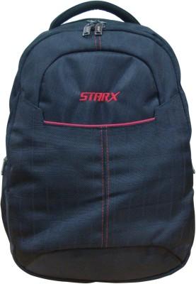 Starx Lp-B-01 25 L Backpack