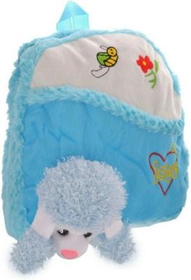 Pandora Nursery kids bag 5 L Backpack