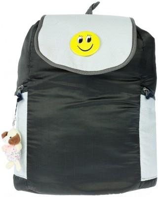 JG Shoppe Neo S8 10 L Medium Backpack