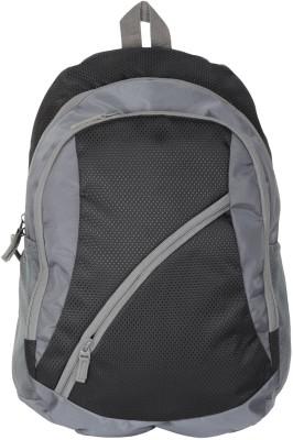 Prajo NEC-BP039 10 L Backpack