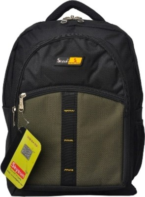 Skyline 803 25 L Laptop Backpack