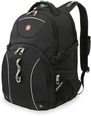 Swiss Gear COMPUTER Backpack 22 L Backpack