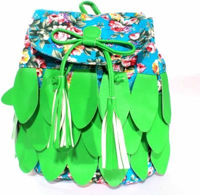 Krish Bag 34 8 L Backpack