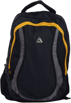 Clubb 1173 8 L Backpack