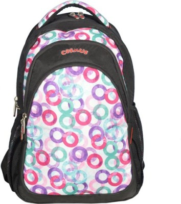 Cosmus Saturn Ring 35 L Medium Backpack