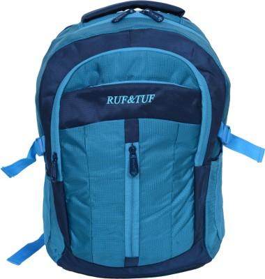 Ruf & Tuf DZIRE 32 L Backpack