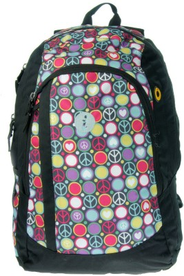 i Designer 35 L Medium Backpack