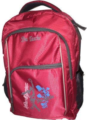 Da Tasche HND R 30 L Laptop Backpack