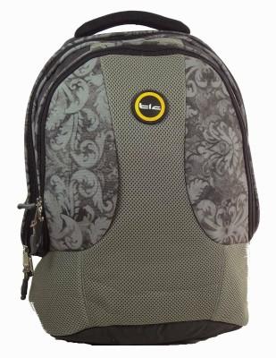TLC Netscape 30 L Backpack